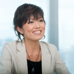 Kobayashi Ayako