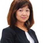 Chie-Ikegawa_Kerrog