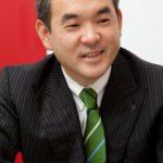 Hikaru Adachi