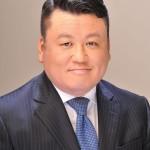 SAP_Machida