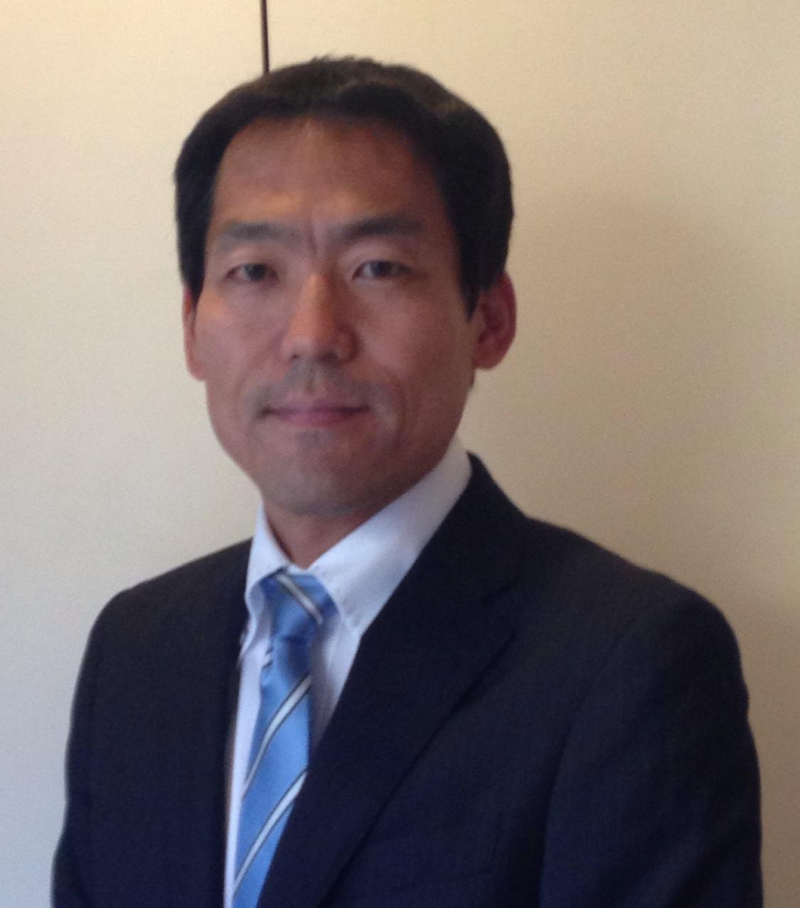 インテグラル(株) ディレクター兼(株)シカタ 代表取締役社長CEOの後藤