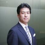 IBM_Goto