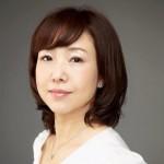 Maki_Tahara_softbank