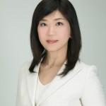 Natsuko_Itoh_TEAC